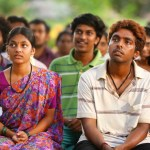 Naachiyaar Movie (9)