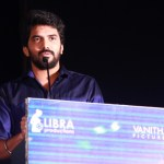 Natpuna Ennanu Theriyuma Movie (17)