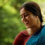 Savarakathi Movie (2)