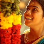 Savarakathi Movie (24)