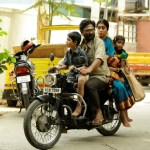 Savarakathi Movie (3)