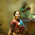 Savarakathi Movie (7)