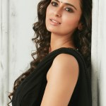 Actress Meenakshi Dixit (1)