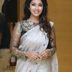 Actress Nivetha Pethuraj (15)