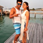 Ghajinikanth Movie (11)