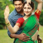 Ghajinikanth Movie (13)