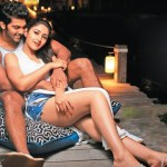 Ghajinikanth Movie (5)