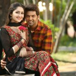 Ghajinikanth Movie (7)