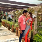 Ghajinikanth Movie (8)