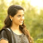 Semma Movie (10)