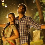 Semma Movie (5)