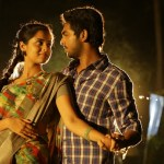 Semma Movie (6)