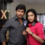 Velan Ettuthikkum Movie (16)