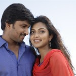 Velan Ettuthikkum Movie (3)
