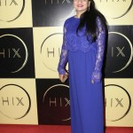 HIX Resto Bar launch12
