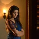 Actress PAYAL RAJPUT New Hot Stills (19)
