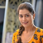 Actress PAYAL RAJPUT New Hot Stills (26)
