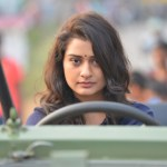 Actress PAYAL RAJPUT New Hot Stills (30)