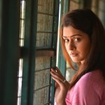 Actress PAYAL RAJPUT New Hot Stills (38)