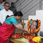 Event Stills of 88th Birthday of The One and Only K (18)