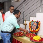 Event Stills of 88th Birthday of The One and Only K (21)
