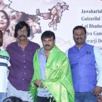 Kabilavasthu Audio Launch Stills (19)