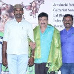 Kabilavasthu Audio Launch Stills (20)