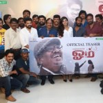 Om Teaser Launch (22)