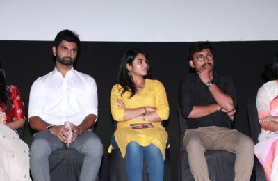 Boomerang Movie Audio Launch Photos (61)