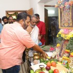 Jango Movie Pooja (12)