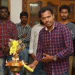 Jango Movie Pooja (24)