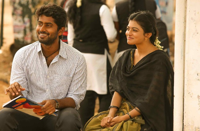 Pariyerum-Perumal-review