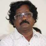 Chithirame Solladi Audio Launch (34)