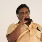 Chithirame Solladi Audio Launch (38)