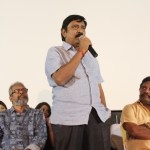 Chithirame Solladi Audio Launch (39)