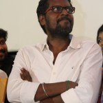 Chithirame Solladi Audio Launch (41)