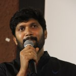 Chithirame Solladi Audio Launch (54)