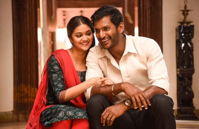 sandakozhi2-movie-stills (13)