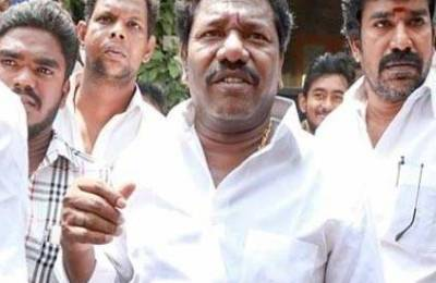 actor-karunas