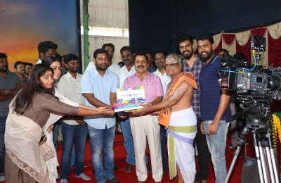jyothika-new-film-pooja (7)