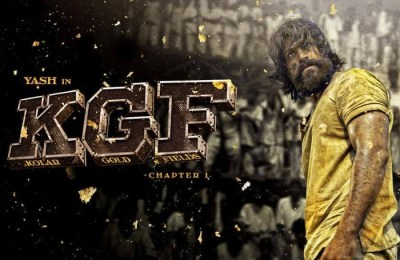 KGF-Movie-Review