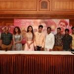 oru-aadar-love-audio-launch-stills (18)