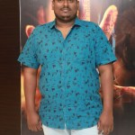 Aghavan Audio Launch Stillls (2)