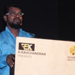 Aghavan Audio Launch Stillls (46)