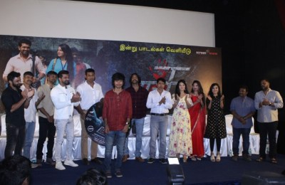 Thadam -Audio -Launch- Stills (69)