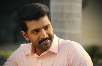 Thadam Movie Stills (16)