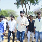 harish-kalyan-stills (10)