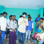 harish-kalyan-stills (3)