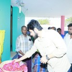 harish-kalyan-stills (8)