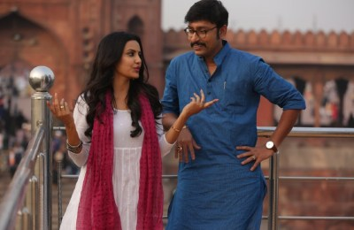 lkg-movie-stills (4)